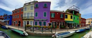 burano_colors