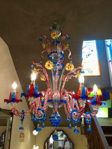 murano_chandelier