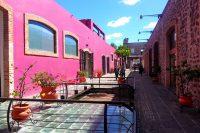 Puebla – City of Angels