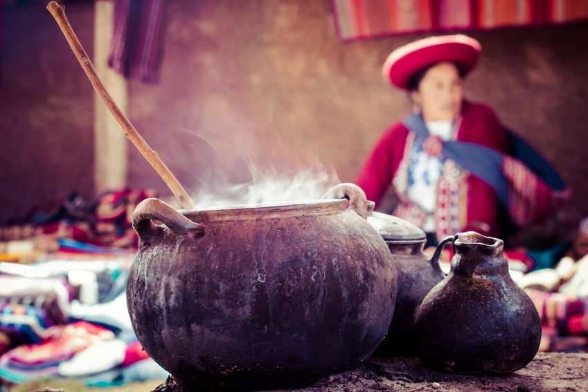 cuzco-cooking