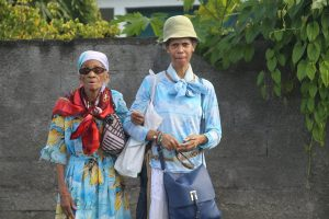 guadeloupe-caribbean-5