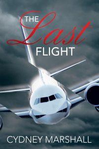 last-flight