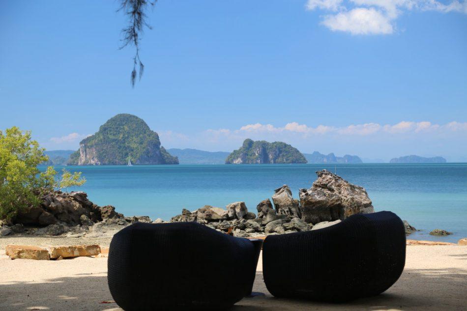 Ritz-Carlton-Reserve-Phulay-Bay-Krabi-Thailand-3