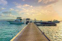 Petit St. Vincent: A Caribbean Gourmet Getaway