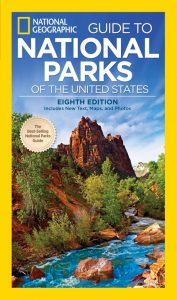 national-parks-usa