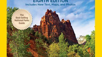 national-parks-usa