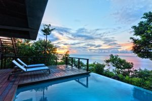 zabuco_pool_sunset_highres