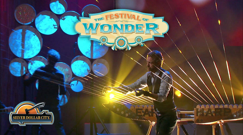festival-wonder-branson