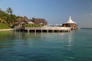 maldives-baros-island-paradise-2