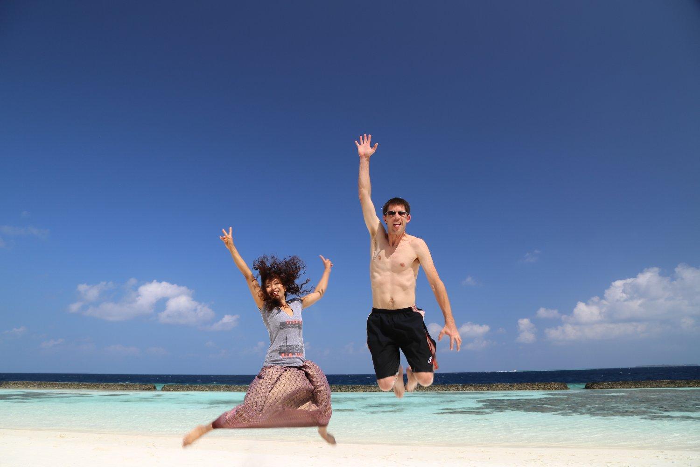 jumping-baros-island