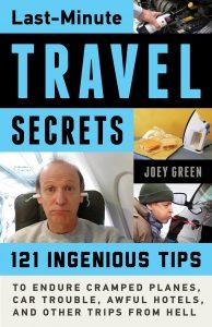 last-minute-travel-secrets
