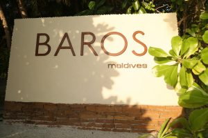 maldives-baros-15