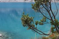 Top 9 Lakes Visited Around the World