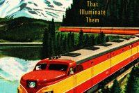 The Joys of Travel and Stories That Illuminate Them by Thomas Swick