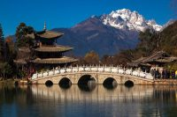 Yunnan Province China – An Astounding Culturally Diverse Experience