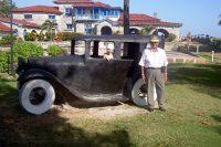 Varadero, Cuba's Pampered Tourist Siren