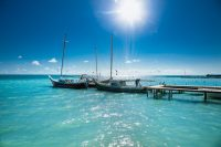 Expat Advice on Starting a Business in Belize