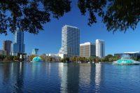 Orlando On a Budget