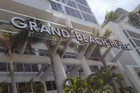 Grand Beach Hotel: Family Friendly Luxury on South Beach