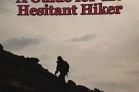 Traveling with Baggage: A Guide for the Hesitant Hiker – by Sarah D. Tiedemann
