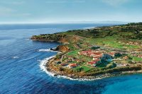 Celebrate the best of California food and wine September 22-23 at Terranea Resort