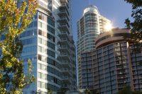 Vancouver, Canada – Casinos