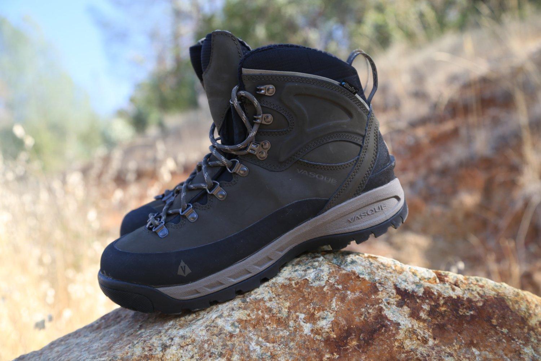KURU Footwear Review - Breakthrough Comfortable Foot ...