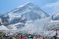 Top Trekking destinations in Tibet and Nepal