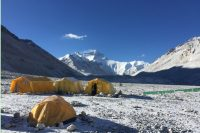 Why one should never miss the Tibet to Kathmandu Overland tour?