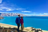 What to Prepare for Tibet Travel and How to Plan a Tibet Tour