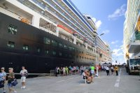 Carnival Corporation Encourages Travel Writing Excellence In Support of Lowell Thomas Travel Journalism Competition