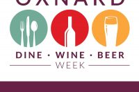 "Enjoy Oxnard's Culinary Side during ""Oxnard Dine, Wine & Beer Week"""
