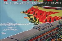 Smithsonian Journey – An Illustrated History of Travel