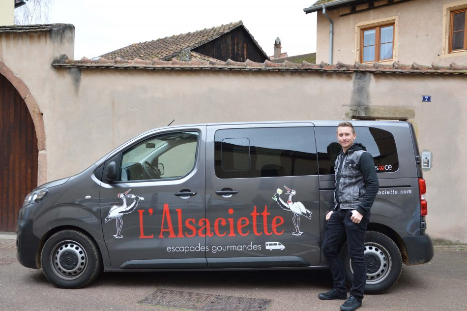 Alsace-Food-Tours-Alsaciette
