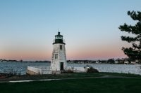 The Best Eats In Rhode Island