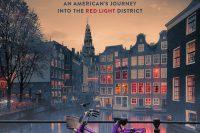 Amsterdam Exposed by David Wienir