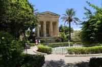 Majestic Malta