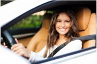 What to Consider With Car Rental in Rockingham