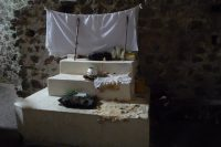 Slave Trade Sites, Part 1: Cape Coast Castle, Ghana