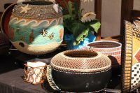 28th Annual Sedona Arts Festival