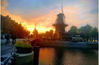 Top 3 Amsterdam Breweries for Beer Lovers