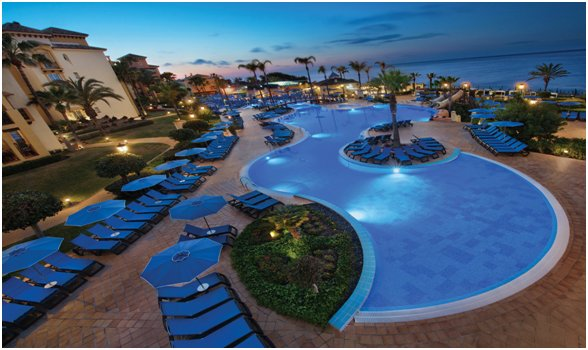 Discover Your Dream Vacation in Europe - Vacation Club Rentals Resales -  Dave's Travel Corner