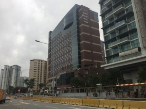 Josambro_Singapore_Grand Mercure