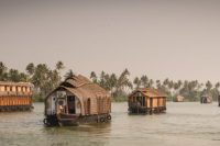 Top Places to Visit in Kerala During Monsoons