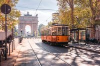 Wonderful Milan Tours