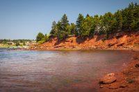 Adventure Awaits on the Coastal Shores of Atlantic Canada