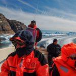 seal-hunter-speedboat-greenland