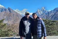 Tips for Trekking to Everest Base Camp-Ultimate Guide