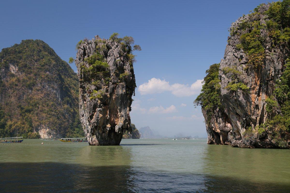 pang-nga-thailand (2)