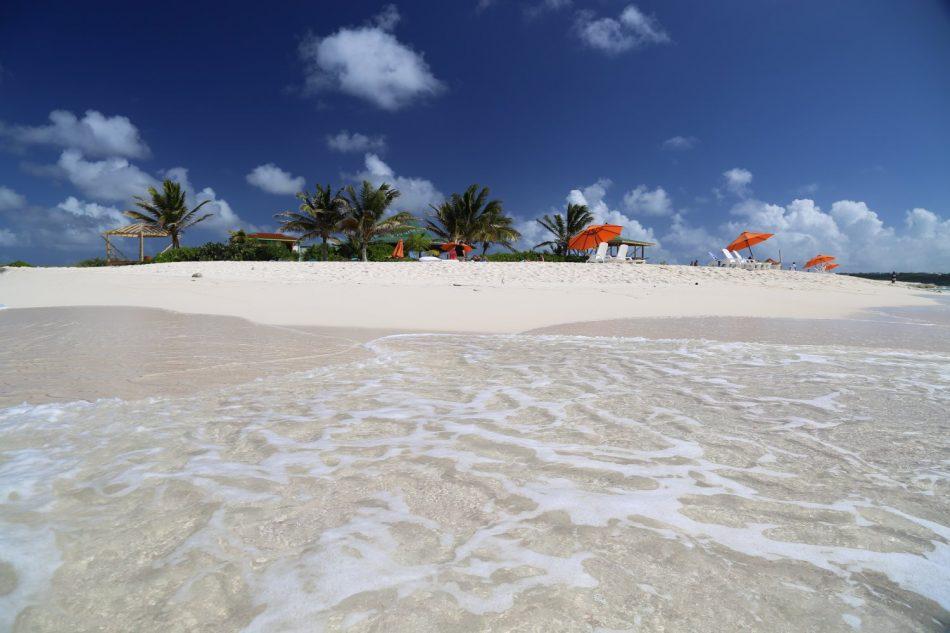 Sandy-Island-Anguilla (2)